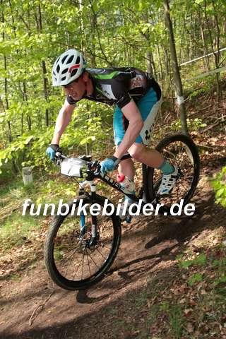Alpina u. Cube Cup Bad Alexandersbad 2015_0446.jpg
