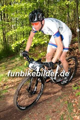 Alpina u. Cube Cup Bad Alexandersbad 2015_0447.jpg