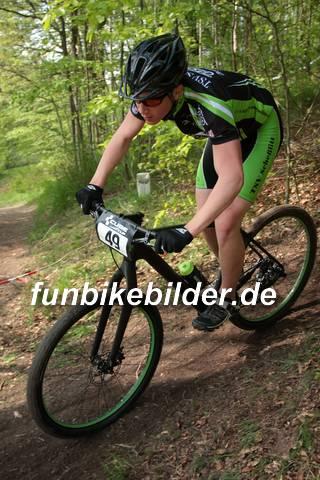 Alpina u. Cube Cup Bad Alexandersbad 2015_0448.jpg