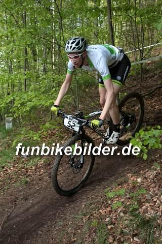 Alpina u. Cube Cup Bad Alexandersbad 2015_0449.jpg