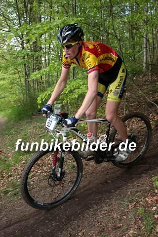 Alpina u. Cube Cup Bad Alexandersbad 2015_0450.jpg