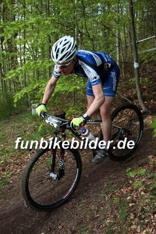 Alpina u. Cube Cup Bad Alexandersbad 2015_0451.jpg