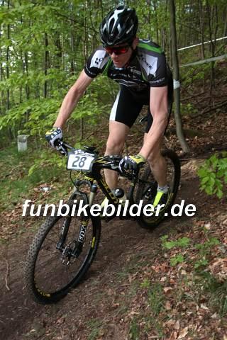 Alpina u. Cube Cup Bad Alexandersbad 2015_0452.jpg