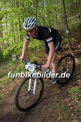 Alpina u. Cube Cup Bad Alexandersbad 2015_0453.jpg