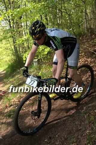 Alpina u. Cube Cup Bad Alexandersbad 2015_0454.jpg