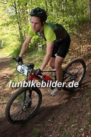 Alpina u. Cube Cup Bad Alexandersbad 2015_0455.jpg