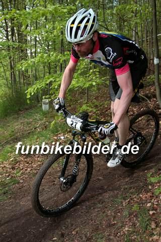 Alpina u. Cube Cup Bad Alexandersbad 2015_0456.jpg