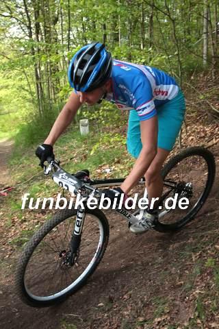 Alpina u. Cube Cup Bad Alexandersbad 2015_0457.jpg