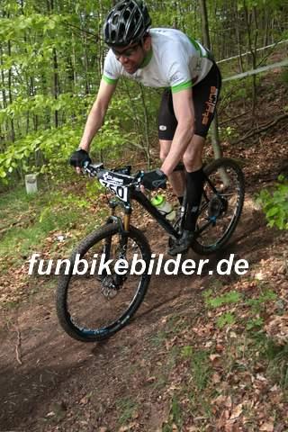 Alpina u. Cube Cup Bad Alexandersbad 2015_0458.jpg