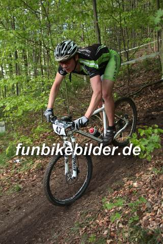 Alpina u. Cube Cup Bad Alexandersbad 2015_0459.jpg