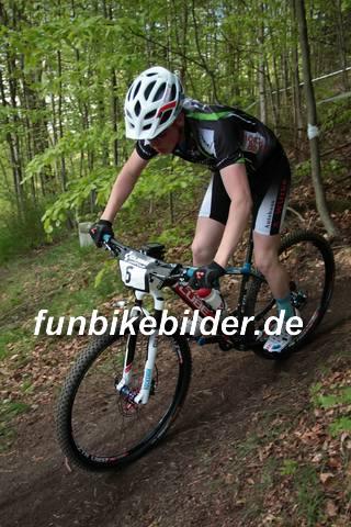 Alpina u. Cube Cup Bad Alexandersbad 2015_0460.jpg