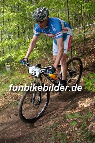 Alpina u. Cube Cup Bad Alexandersbad 2015_0461.jpg