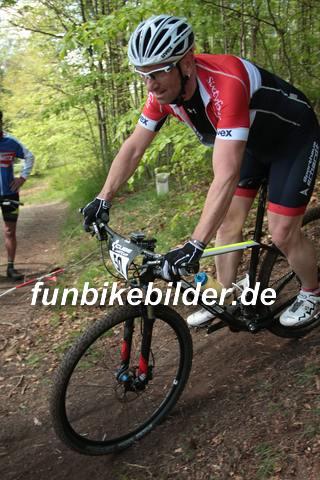 Alpina u. Cube Cup Bad Alexandersbad 2015_0462.jpg