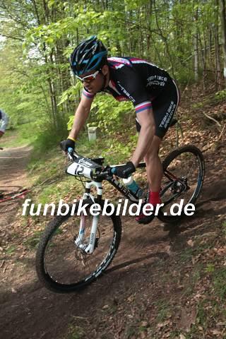 Alpina u. Cube Cup Bad Alexandersbad 2015_0463.jpg