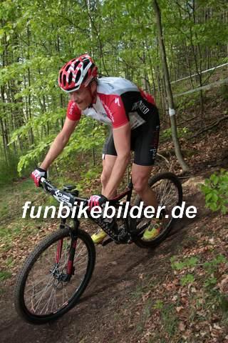 Alpina u. Cube Cup Bad Alexandersbad 2015_0464.jpg