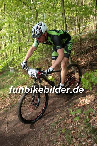 Alpina u. Cube Cup Bad Alexandersbad 2015_0465.jpg