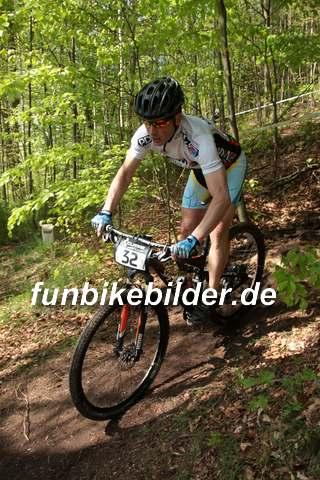Alpina u. Cube Cup Bad Alexandersbad 2015_0466.jpg