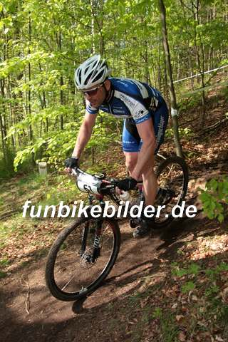 Alpina u. Cube Cup Bad Alexandersbad 2015_0467.jpg