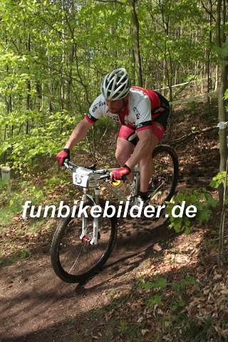 Alpina u. Cube Cup Bad Alexandersbad 2015_0468.jpg