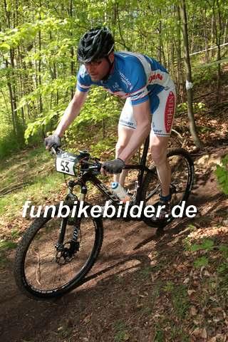 Alpina u. Cube Cup Bad Alexandersbad 2015_0469.jpg