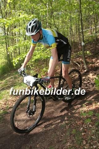 Alpina u. Cube Cup Bad Alexandersbad 2015_0471.jpg