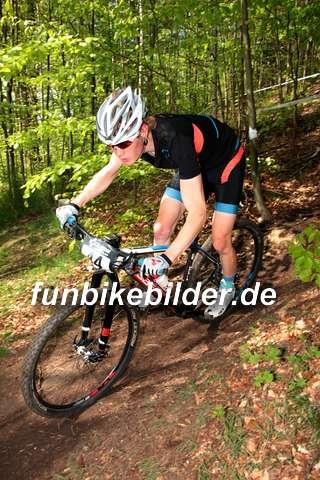 Alpina u. Cube Cup Bad Alexandersbad 2015_0472.jpg