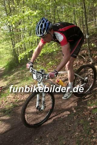 Alpina u. Cube Cup Bad Alexandersbad 2015_0474.jpg