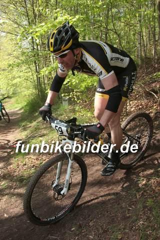 Alpina u. Cube Cup Bad Alexandersbad 2015_0475.jpg
