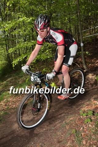 Alpina u. Cube Cup Bad Alexandersbad 2015_0477.jpg