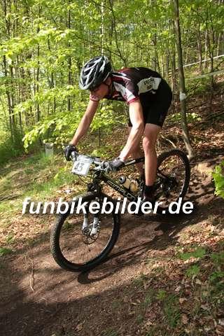 Alpina u. Cube Cup Bad Alexandersbad 2015_0478.jpg