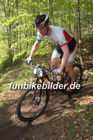 Alpina u. Cube Cup Bad Alexandersbad 2015_0479.jpg