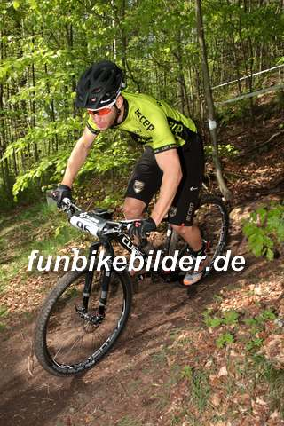 Alpina u. Cube Cup Bad Alexandersbad 2015_0480.jpg