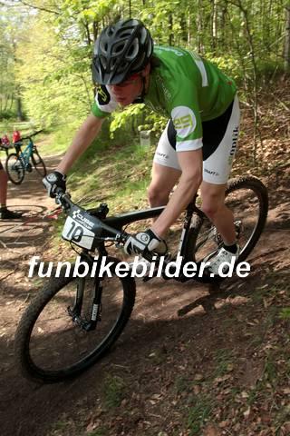 Alpina u. Cube Cup Bad Alexandersbad 2015_0481.jpg