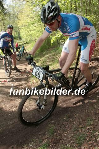 Alpina u. Cube Cup Bad Alexandersbad 2015_0482.jpg