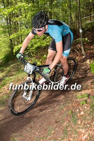 Alpina u. Cube Cup Bad Alexandersbad 2015_0483.jpg