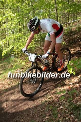 Alpina u. Cube Cup Bad Alexandersbad 2015_0484.jpg