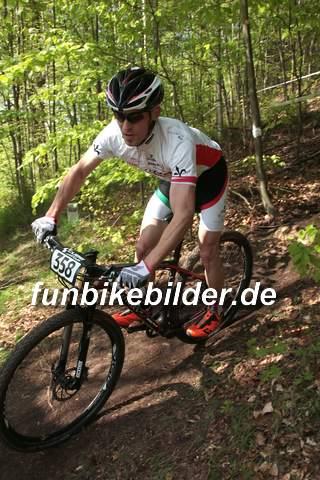 Alpina u. Cube Cup Bad Alexandersbad 2015_0485.jpg