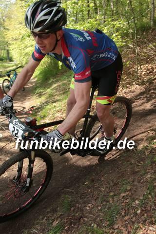 Alpina u. Cube Cup Bad Alexandersbad 2015_0486.jpg