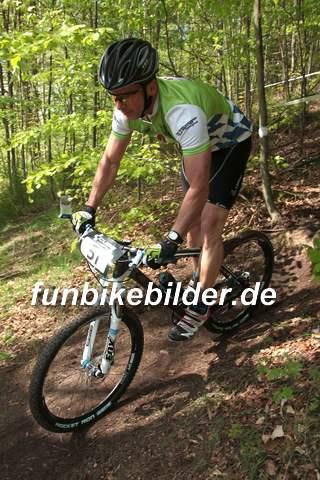 Alpina u. Cube Cup Bad Alexandersbad 2015_0489.jpg