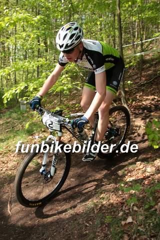 Alpina u. Cube Cup Bad Alexandersbad 2015_0491.jpg