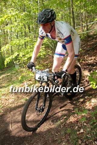 Alpina u. Cube Cup Bad Alexandersbad 2015_0492.jpg