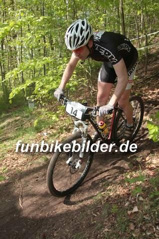 Alpina u. Cube Cup Bad Alexandersbad 2015_0493.jpg
