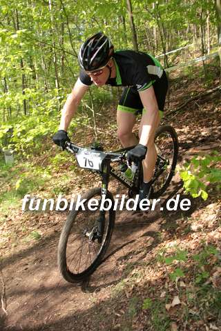 Alpina u. Cube Cup Bad Alexandersbad 2015_0494.jpg