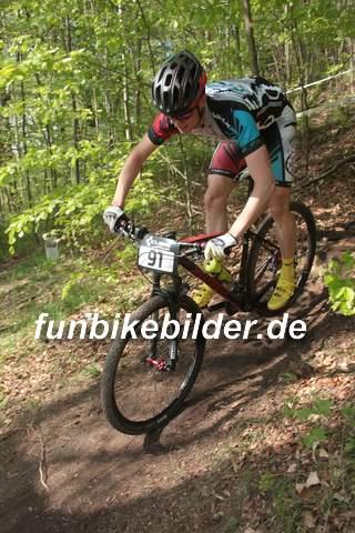 Alpina u. Cube Cup Bad Alexandersbad 2015_0495.jpg