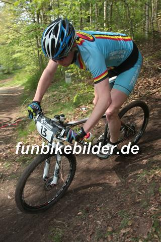 Alpina u. Cube Cup Bad Alexandersbad 2015_0496.jpg