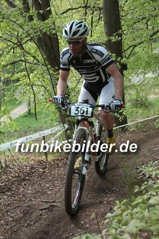 Alpina u. Cube Cup Bad Alexandersbad 2015_0499.jpg