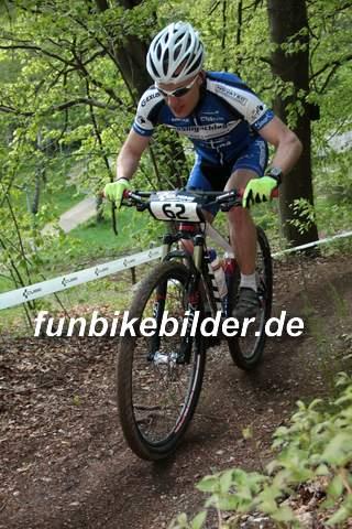 Alpina u. Cube Cup Bad Alexandersbad 2015_0501.jpg