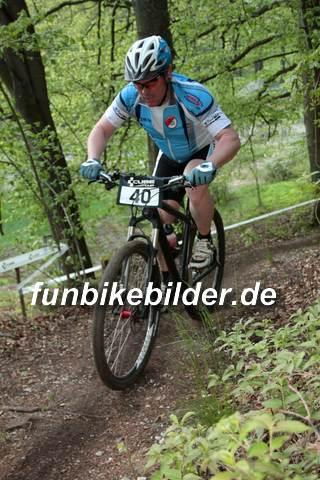 Alpina u. Cube Cup Bad Alexandersbad 2015_0502.jpg