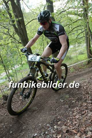 Alpina u. Cube Cup Bad Alexandersbad 2015_0503.jpg