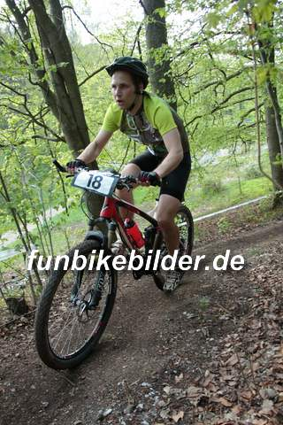Alpina u. Cube Cup Bad Alexandersbad 2015_0506.jpg